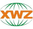 XWZ Tecnologia